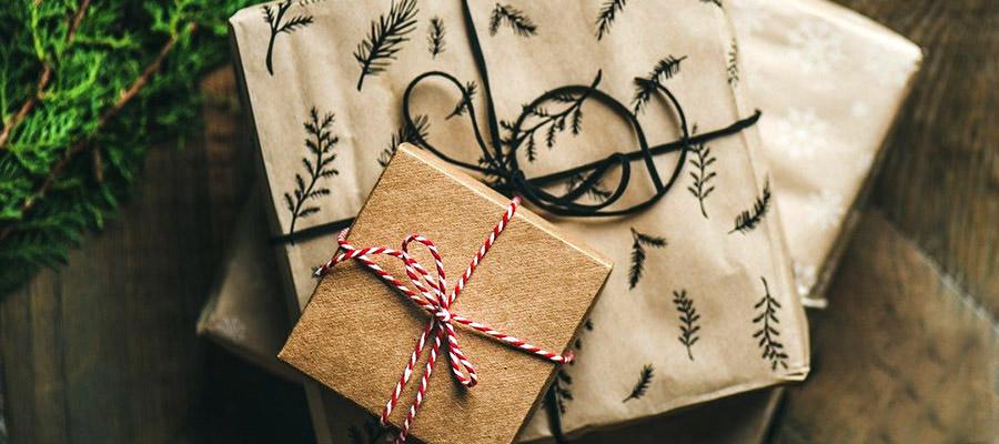 4 idées cadeaux faits maison avec les enfants