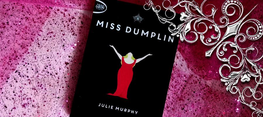 avis lecture livre Dumplin