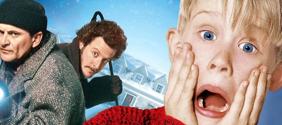 10 films cultes comiques de notre enfance à regarder en famille